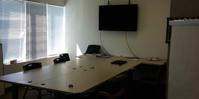 1043 Conference room