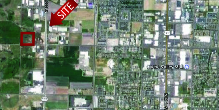 1034 Logan Industrial Land Map 2 outlined-02